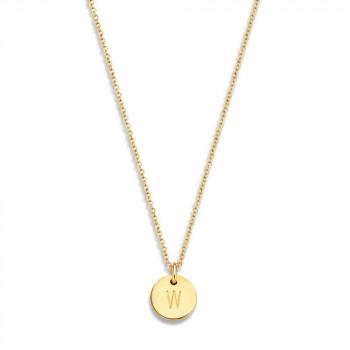 gouden-coin-hanger-collier-gravure_jf-coin-coin-collier_justfranky-975-1015
