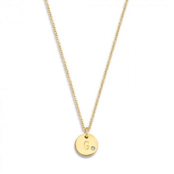 gouden-coin-hanger-diamant-collier-gravure_jf-coin-coin-collier-diamond_justfranky-975-1016
