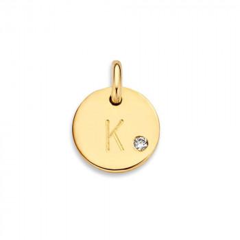 gouden-coin-hanger-diamant-gravure_jf-coin-coin-diamond_justfranky-1016