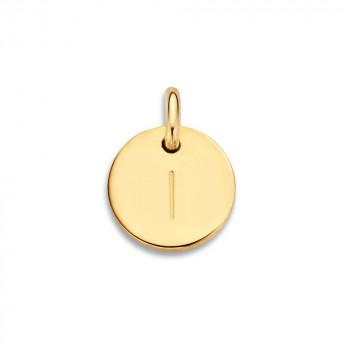 gouden-coin-hanger-gravure_jf-coin-coin-hanger_justfranky-1015