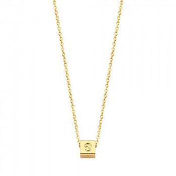 gouden-cube-4-verschillende-graveringen_jf-cube-4-letter-symbool_justfranky-978