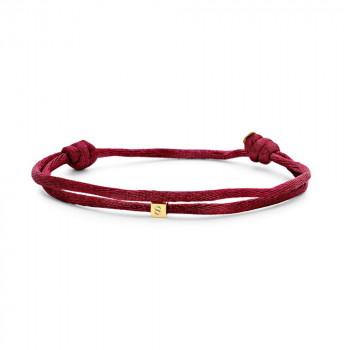 gouden-cube-4-verschillende-letter-symbool-armband-satijn_jf-cube-4-letter-symbool-armband_justfranky-977