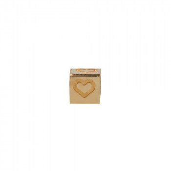gouden-cube-4-verschillende-letter-symbool_jf-cube-letter-symbool_justfranky-976