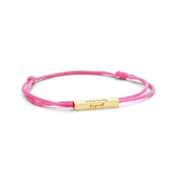 gouden-cube-bar-armband-satijn_jf-cube-bar-armband-satijn_justfranky-980