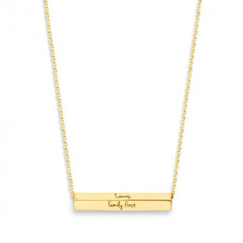 gouden-cube-bar-collier_jf-cube-bar-collier_justfranky-979