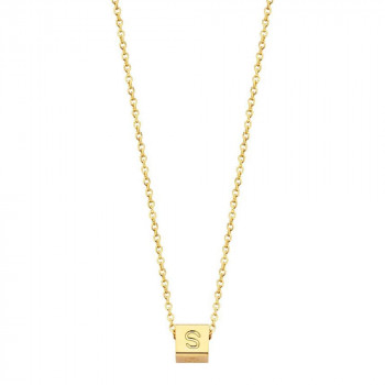 gouden-cube-letter-symbool-collier_jf-cube-letter-symbool-collier_justfranky-965
