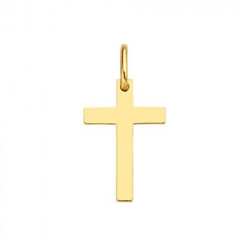 gouden-kruis-klein_jf-identity-cross-small_justfranky-1022-min