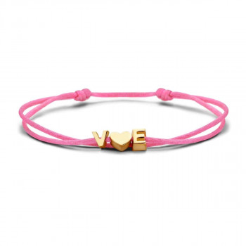 gouden-letter-capital-drie-armband-satijn-2_jf-capital-letter-collier-drie_justfranky-1098