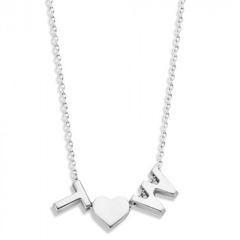 gouden-letter-capital-drie-wit-goud_jf-capital-letter-collier-drie_justfranky-957