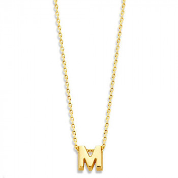 gouden-letter-capital-n_jf-capital-letter-collier-n_justfranky-955