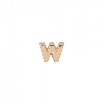 gouden-letter-capital_jf-capital-letter_justfranky-951
