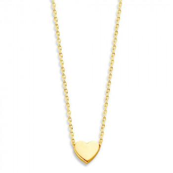 gouden-mini-hart-capital-goud-drie_jf-capital-hart-collier_justfranky-955