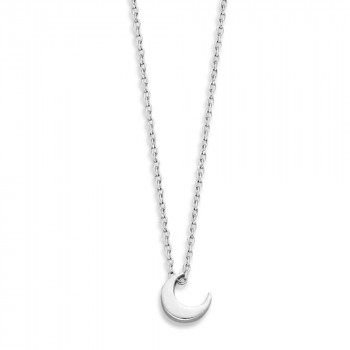 gouden-mini-maan-capital-wit-goud_jf-capital-maan-collier-witgoud_justfranky-955