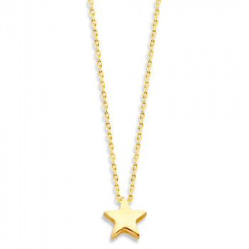 gouden-mini-ster-capital-goud_jf-capital-ster-collier_justfranky-955