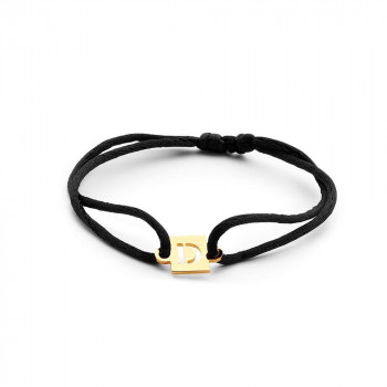 gouden-square-armband-satijn_jf-square-armband_justfranky-1049