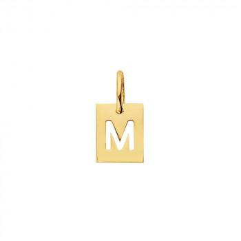 gouden-square-hanger_jf-tag-hanger_justfranky-ngn
