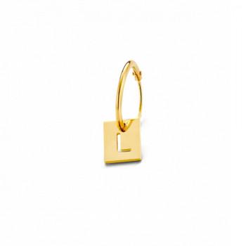 gouden-square-oorbel_jf-tag-oorbel_justfranky-1050