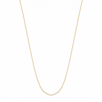 just-franky-anker-collier-0.8mm-50cm_jf-anker-collier-50cm_justfranky-1020