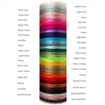 koord-kleuren-2mm-jf-2020