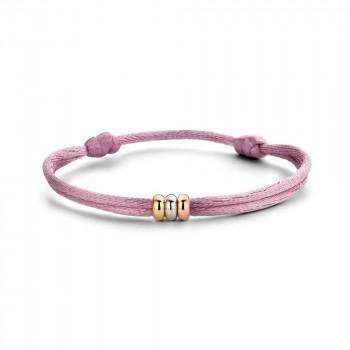 geel-wit-rosegouden-triple-love-bracelet-lavender_jf-iconic-triple-love-bracelet-satin_justfranky