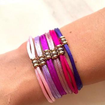 geel-wit-rosegouden-triple-love-bracelet-multiple-colors_jf-iconic-triple-love-bracelet-satin_justfranky