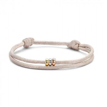 geel-wit-rosegouden-triple-love-bracelet_jf-iconic-triple-love-bracelet-satin_justfranky