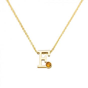geelgouden-hanger-initial-geboortesteen-met-collier_sy-900-y-letter_seeyou-memorial-jewelry_6032