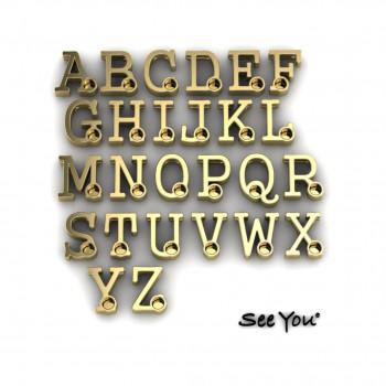 geelgouden-hangers-initial-alfabelt-open-ruimte-geboortesteen_sy-902-y-letter_seeyou-memorial-jewelry_initials