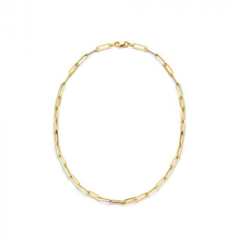 gouden-charm-collier-ketting_justfranky-collier-ketting_1060