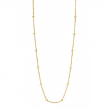 gouden-collier-bolletjes-39-41-43_jf-tag-collier-1041_justfranky