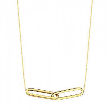 gouden-link-dubbel-2-collier_jf-link-dubbel-2-collier_justfranky-1065