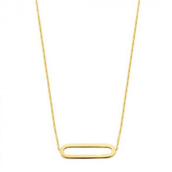 gouden-link-enkel-1-collier_jf-link-enkel-collier_justfranky-1064