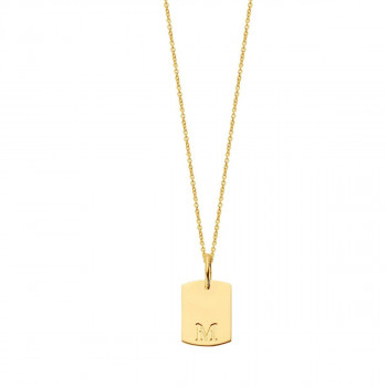 gouden-mini-tag-gravure-collier-div.lengtes_jf-mini-tag-collier_justfranky-1037-1038