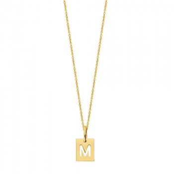 gouden-square-collier-div.lengtes_jf-square-collier_justfranky-1045-1046-min