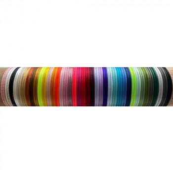 kleurenstam-nieuwe-satijn-koorden-just-franky-2mm