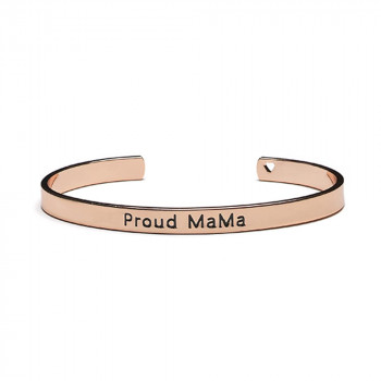 proud-mama-bangle-bracelet-rosekleurig-proud-mama-inscriptie_pm-421_proudmama_geboortesieraden_-094