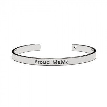 proud-mama-bangle-bracelet-zilverkleurig-proud-mama-inscriptie_pm-422_proudmama_geboortesieraden_093