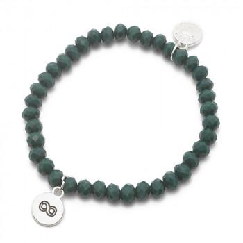 proud-mama-charm-armband-donkergroene-kraaltjes-infinity-charm_pm-434_proudmama_geboortesieraden_090