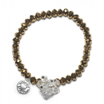 proud-mama-charm-armband-goudkleurige-kraaltjes_pm-379_proudmama_geboortesieraden_057