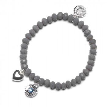 proud-mama-charm-armband-grijze-kraaltjes-blauwe-proudmama-charm_pm-384_proudmama_geboortesieraden_073
