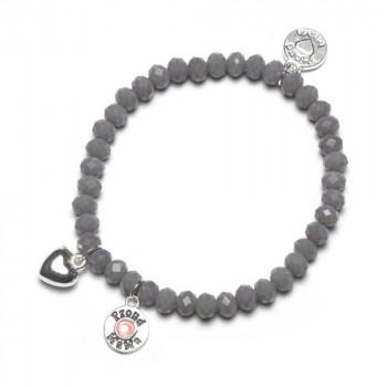 proud-mama-charm-armband-grijze-kraaltjes-roze-proudmama-charm_pm-383_proudmama_geboortesieraden_068