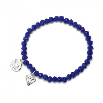 proud-mama-charm-armband-kobaltblauwe-kraaltjes-diamant-charm_pm-417_proudmama_geboortesieraden_085