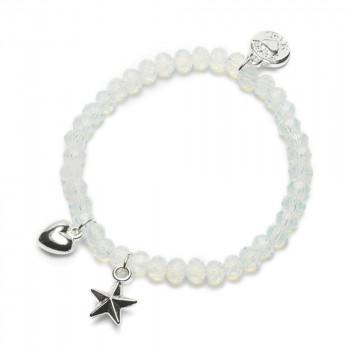 proud-mama-charm-armband-kristalkleurige-kraaltjes-ster-hart-charm_pm-408_proudmama_geboortesieraden_082