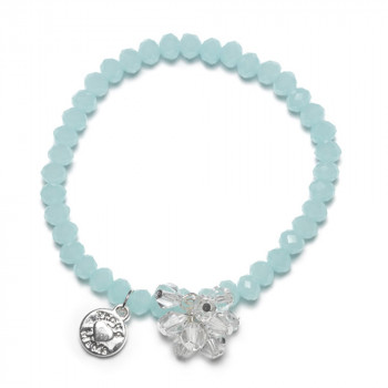 proud-mama-charm-armband-lichtblauwe-kraaltjes_pm-389_proudmama_geboortesieraden_078