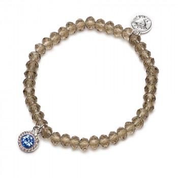 proud-mama-charm-armband-met-blauwe-charm_pm-313_proudmama_geboortesieraden_075