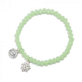 proud-mama-charm-armband-mint-kraaltjes-lotus-charm_pm-420_proudmama_geboortesieraden_084