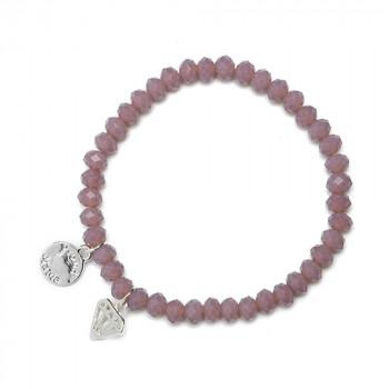 proud-mama-charm-armband-oudroze-kraaltjes-diamant-charm_pm-418_proudmama_geboortesieraden_079