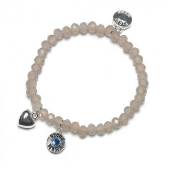 proud-mama-charm-armband-taupe-kraaltjes-blauwe-proudmama-hart-charm_pm-382_proudmama_geboortesieraden_072