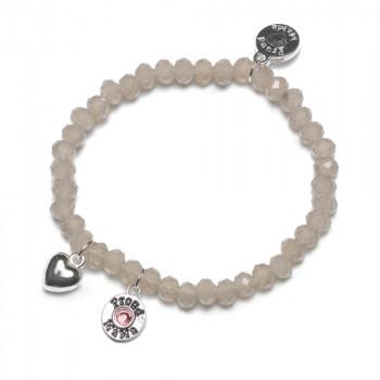 proud-mama-charm-armband-taupe-kraaltjes-roze-proudmama-hart-charm_pm-381_proudmama_geboortesieraden_067