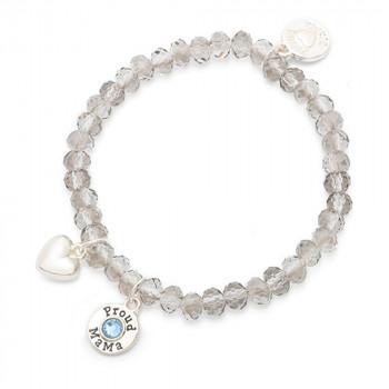 proud-mama-charm-armband-transparante-kraaltjes-blauwe-proudmama-hart-charm_pm-433_proudmama_geboortesieraden_076